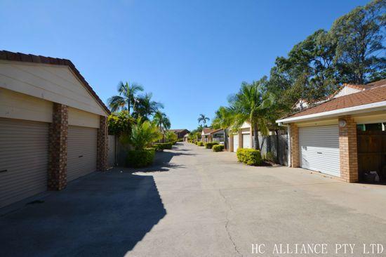 452 Hellawell Rd, QLD 4109
