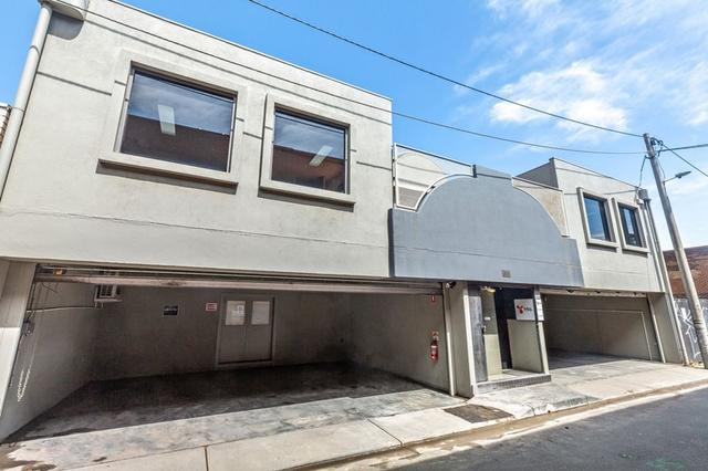 10-12 Adolph Street, VIC 3121