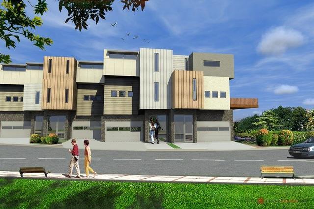 38/111-115 Augustine Terrace, VIC 3046