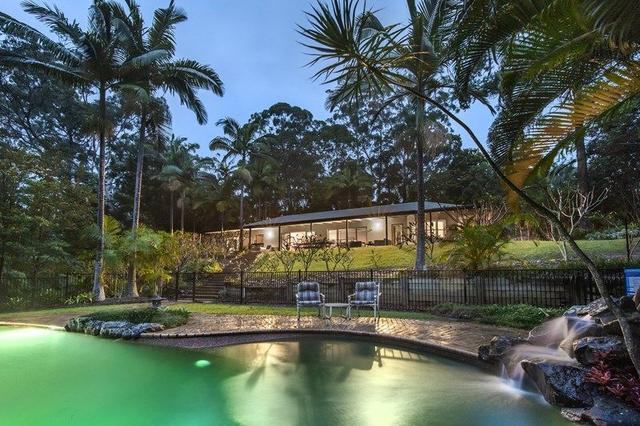 120 Youngs Dr, QLD 4562