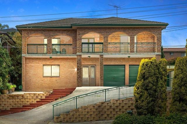 369a Bexley  Road, NSW 2207