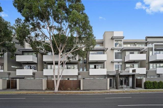 303/251 Ballarat Road, VIC 3019