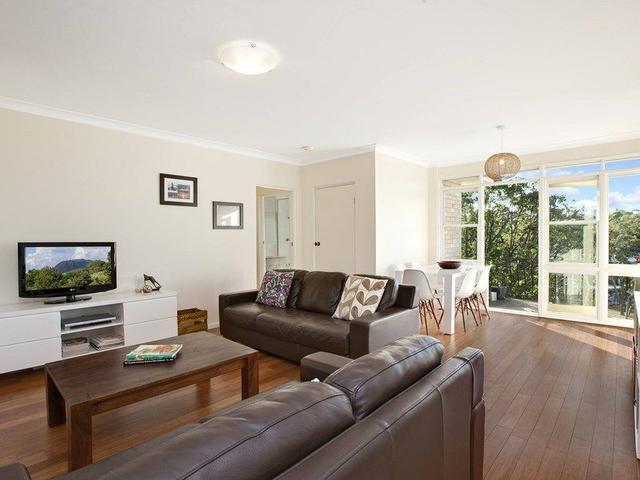 14/8 Belmont Avenue, NSW 2065