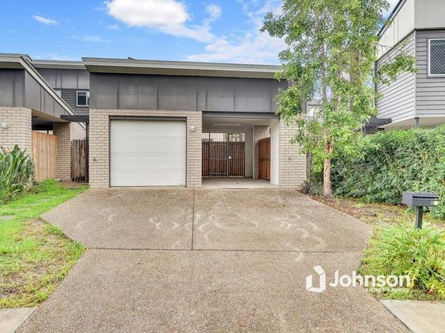 60 Lamington Drive, QLD 4301