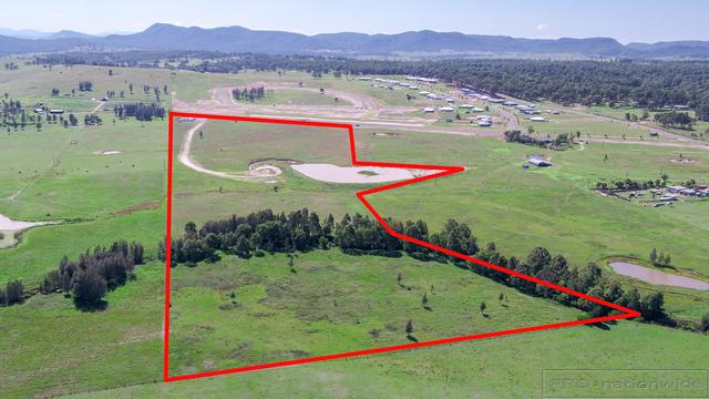 Lot 4, 97 Elderslie Rd, NSW 2335