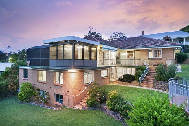 85 Ascog Terrace, QLD 4066