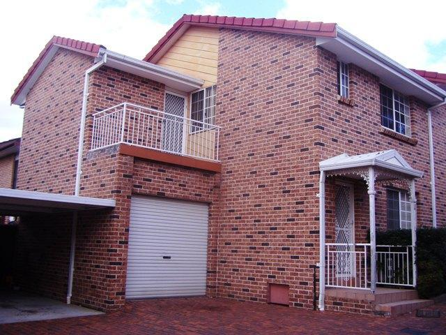 16/100 Kissing Point Road, NSW 2117