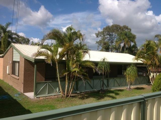 11 Furzer Street, QLD 4118