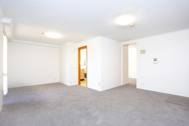 312/1 Boomerang Place, NSW 2011