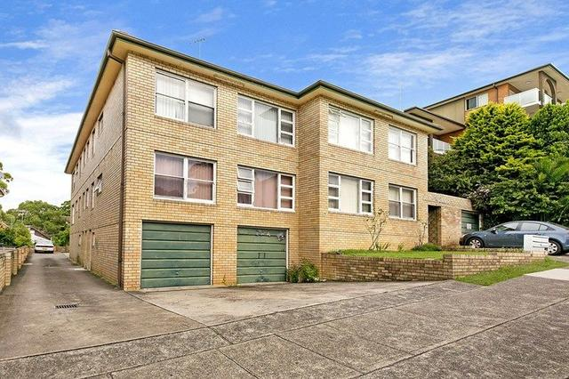 4/17 Jubilee Avenue, NSW 2218