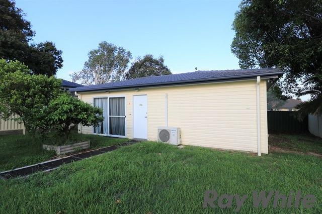 39A Horton Street, NSW 2199