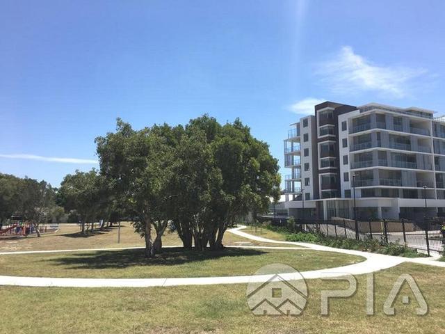 3301/39 Rhodes Street, NSW 2036
