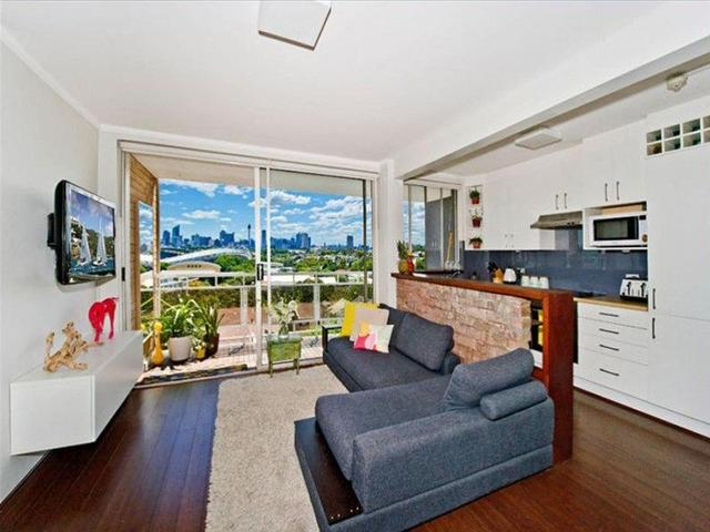49/57 Cook Road, NSW 2021