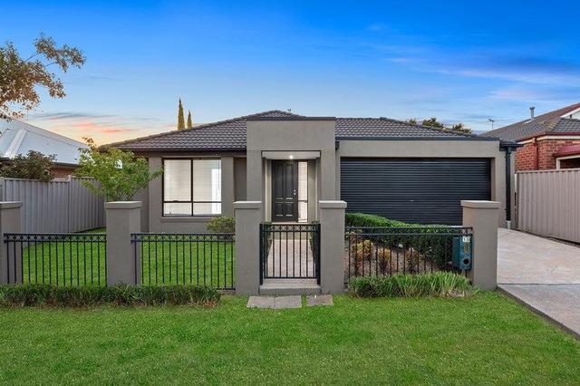15 Parramatta Walk, VIC 3064