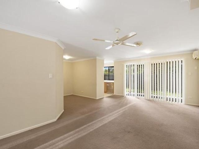 19/14-22 Lipscombe Road, QLD 4508
