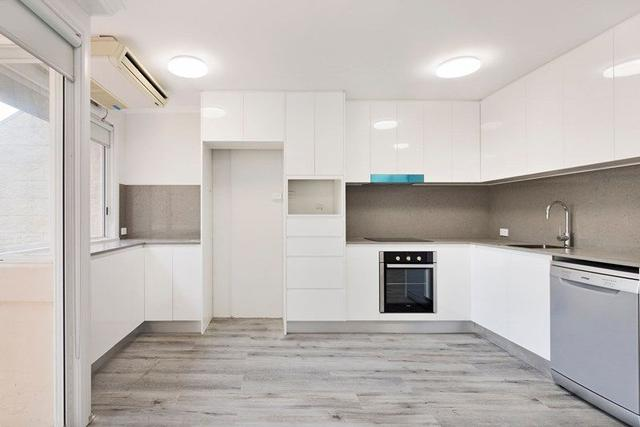 11/8 Sunnyside Avenue, NSW 2040