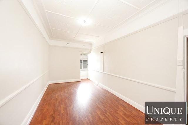 1/177 Canterbury  Road, NSW 2193