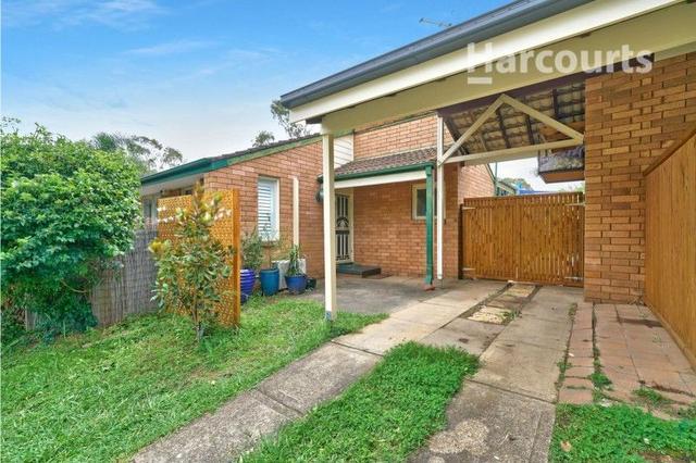 12 Park Row, NSW 2560