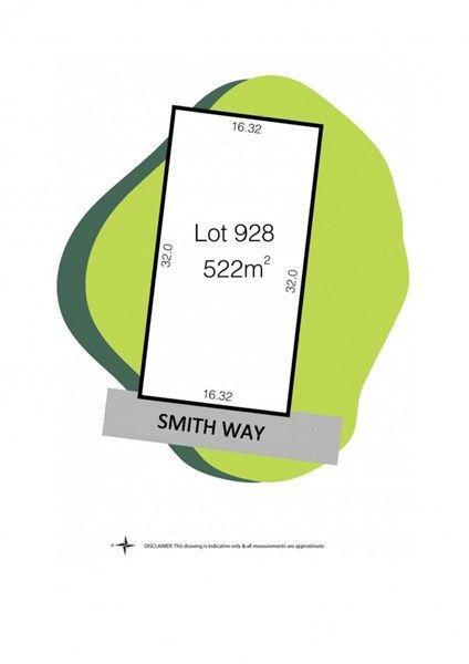 4 Smith Way, VIC 3228