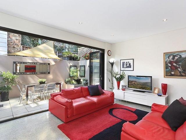 188 Darling Street, NSW 2041