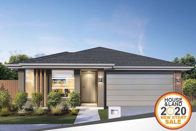 Lot 9 Proposed Road, NSW 2573
