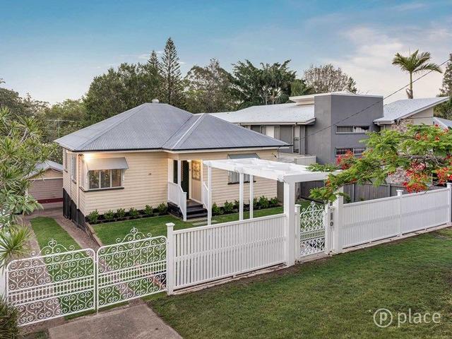 38 Castor Road, QLD 4012