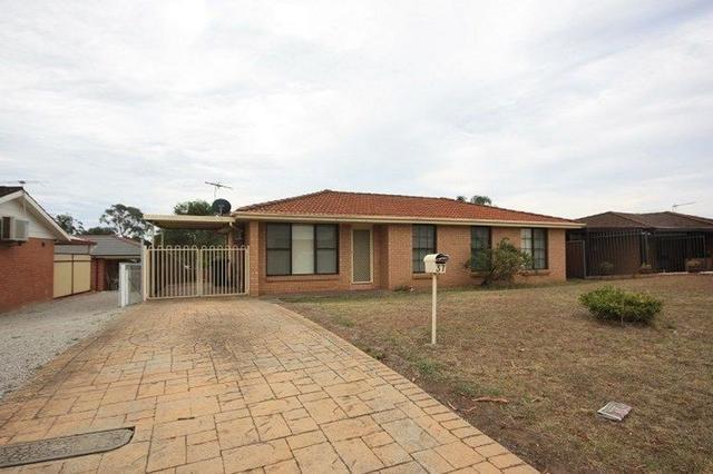 37 Tourmaline Street, NSW 2558