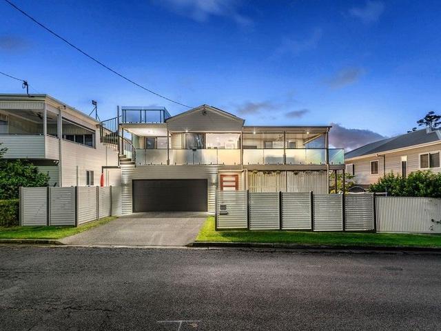 62 Petersen Street, QLD 4178