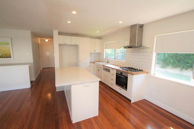 31 Togar Street, QLD 4122