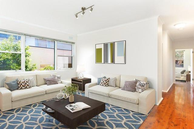1/37 Edwin Street, NSW 2132
