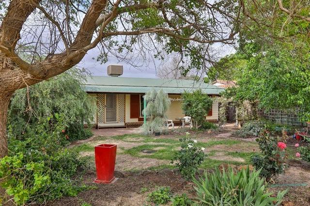 65 Wood Street, NSW 2738