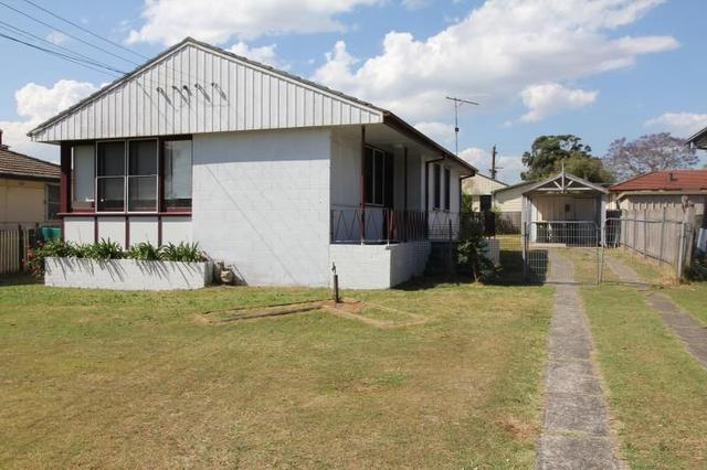 56 Mubo Crescent, NSW 2173