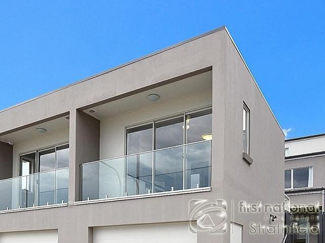 Granny Flat (STUDIO)/67 Purvis Avenue, NSW 2143