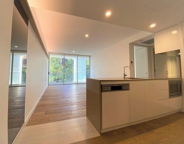 707/8 Northcote Street East, NSW 2065