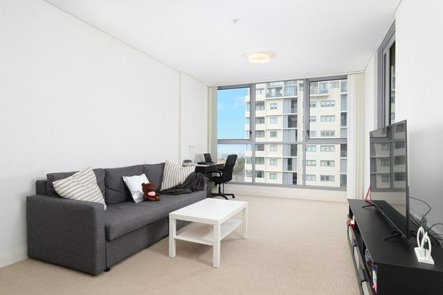 809/101 Forest Road, NSW 2220