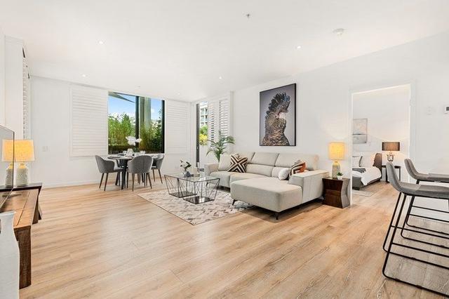 206/38C Albert Avenue, NSW 2067