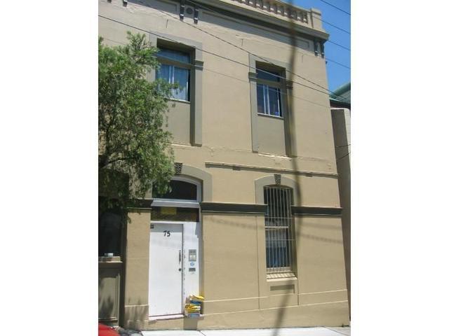 1/75 Probert Street, NSW 2042