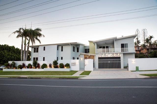 1 Norris Road, QLD 4740