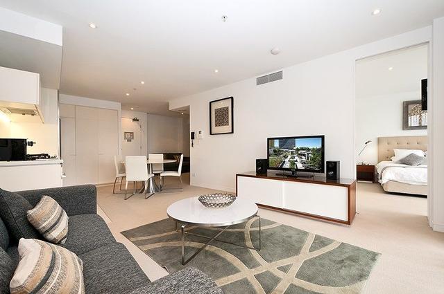 4-26 Charles Avenue, QLD 4218