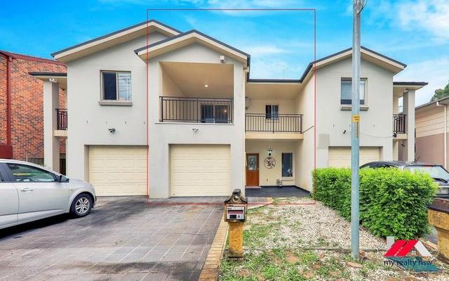 43A Carinda Street, NSW 2565