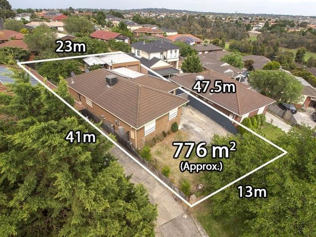 35 Papworth Place, VIC 3048