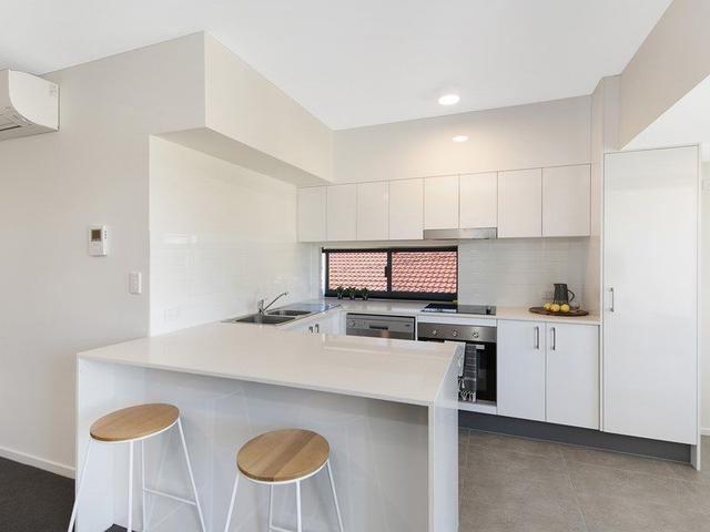 20 Dix Street, QLD 4020