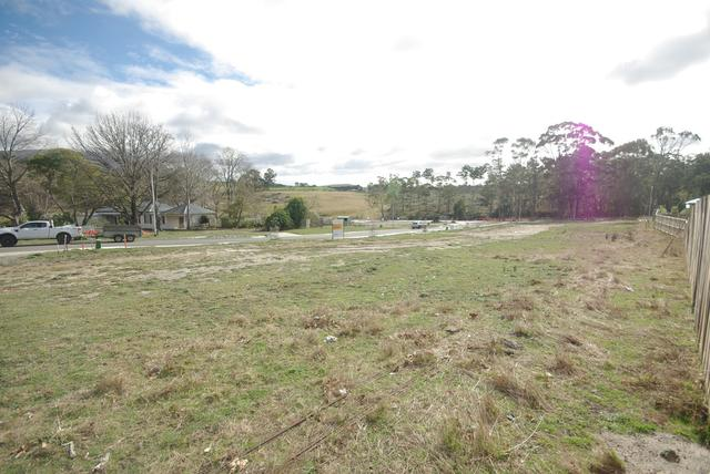 11 Homestead Place, TAS 7050