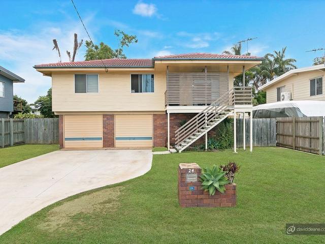 24 Irula Street, QLD 4500