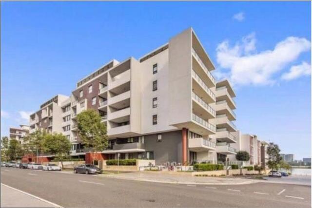 602/42 Shoreline Drive, NSW 2138