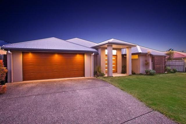 45 Talisker Place, QLD 4115