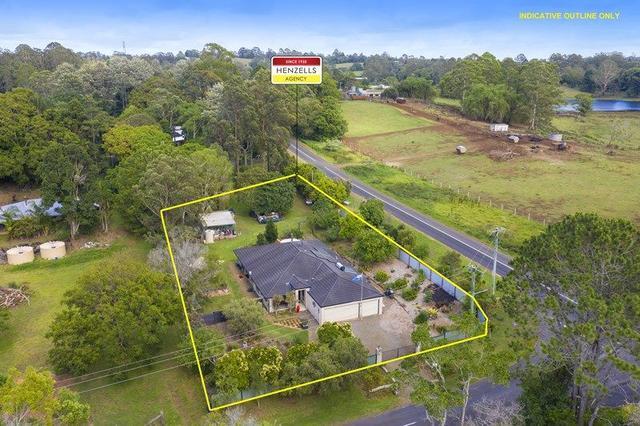 123 Berganns Road, QLD 4552