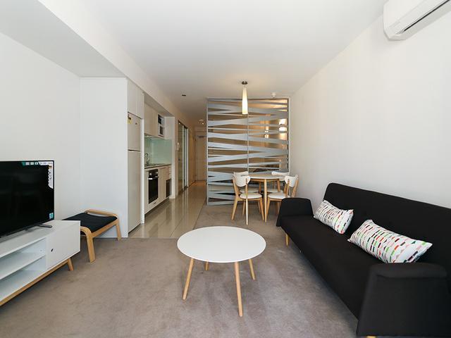 165/143 Adelaide Terrace, WA 6004