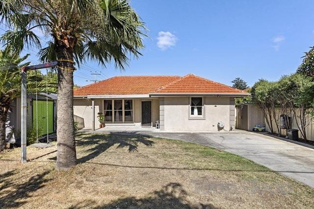 64 Brooker Terrace, SA 5033