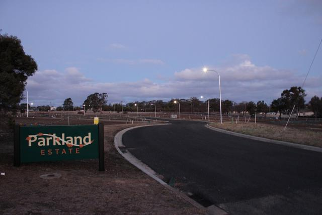 (no street name provided), NSW 2360